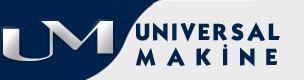 universalmakine.org